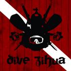 Dive Zihua