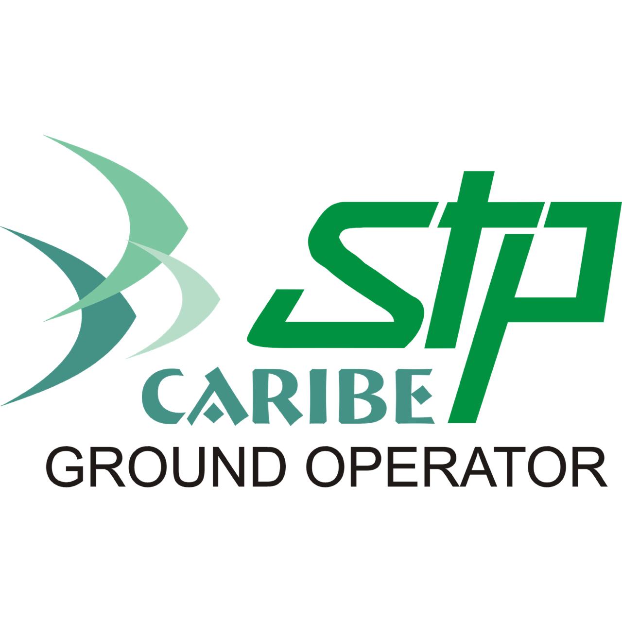 STP Caribe