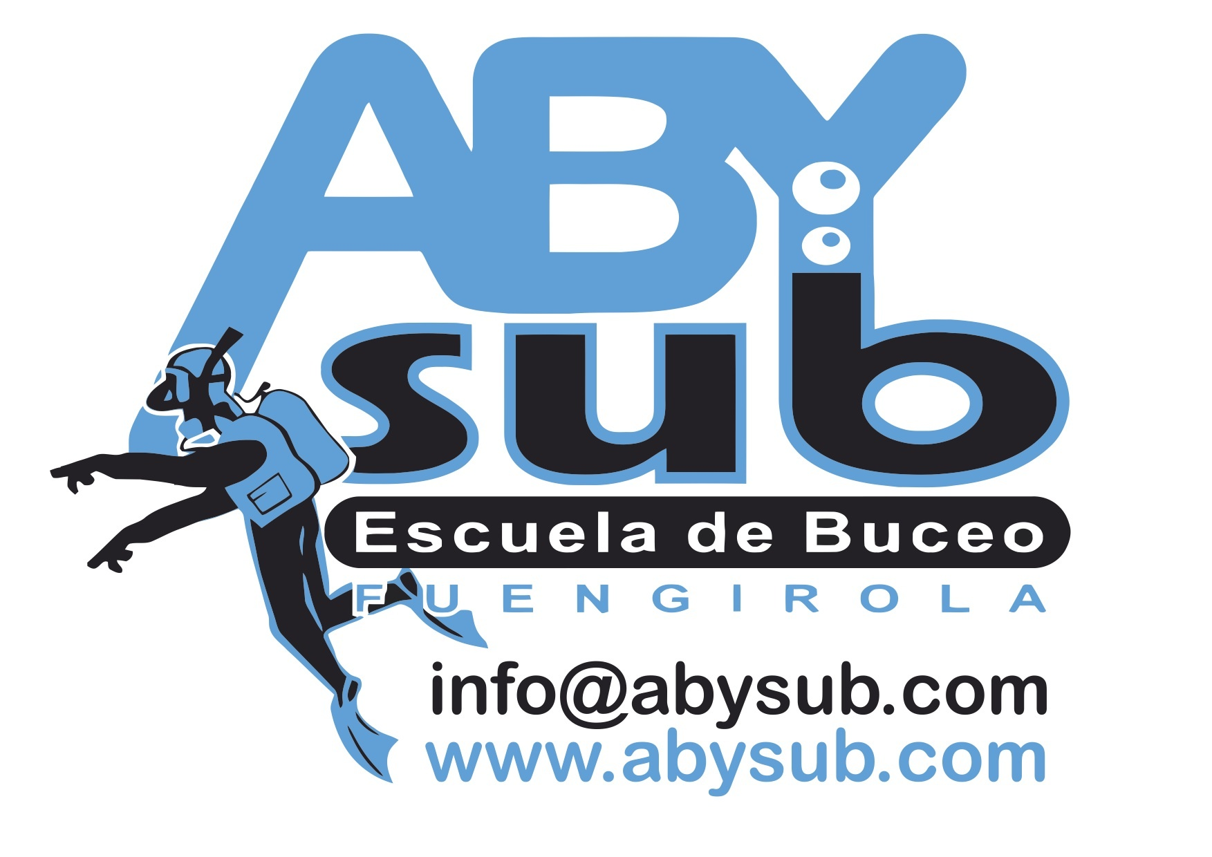 Abysub Diving Center