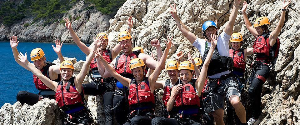 Experience Mallorca