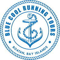 Blue Cool Running Tours