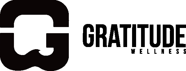 Gratitude Watersports Cafe