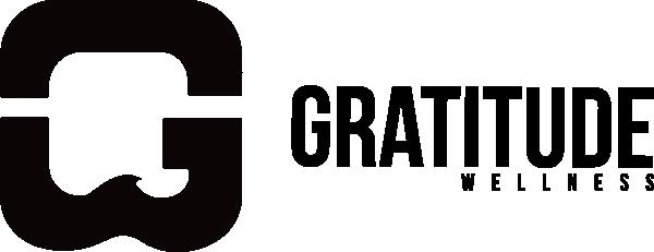Gratitude Watersports Cafe