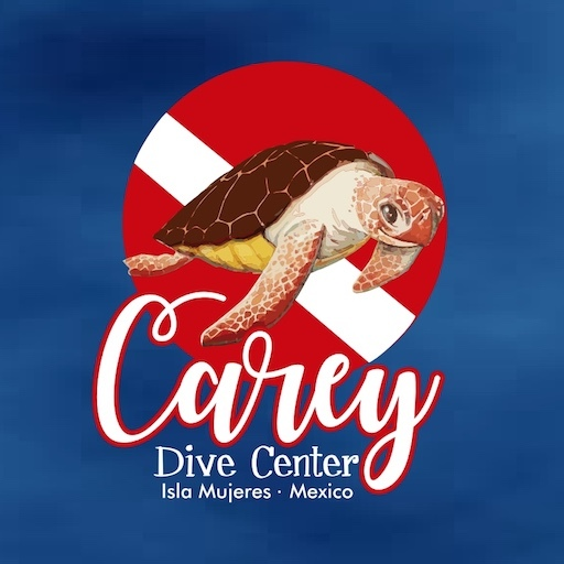 Carey Dive Center