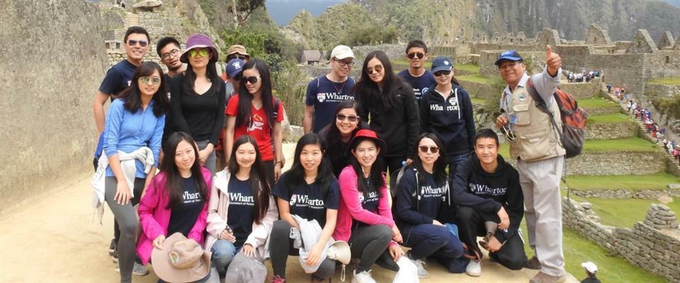 Classic Tour to Machu Picchu - 1 Day