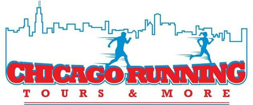ChicagoRunningTours&More,LLC