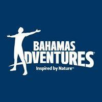 Bahamas Adventures