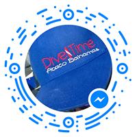 DiveTime