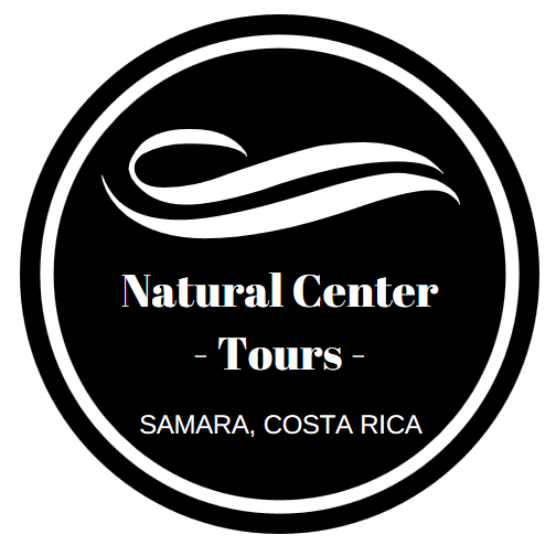 NATURAL CENTER TOURS