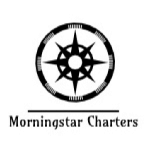 Morningstar Sailing and Power Charters