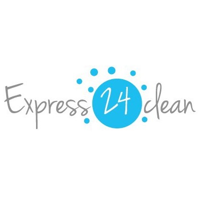 Express24clean