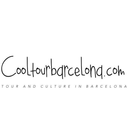 Cool Tour Barcelona