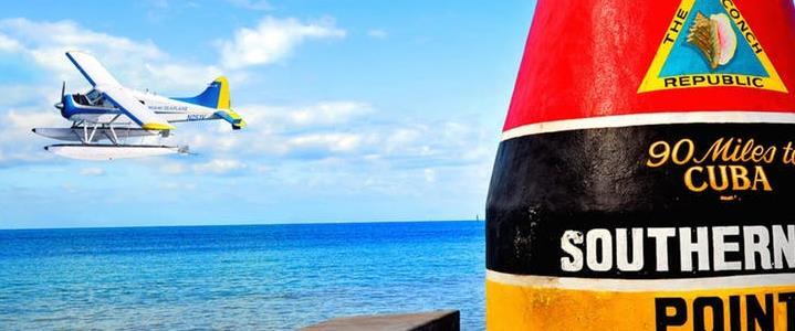 Key West Day Trip