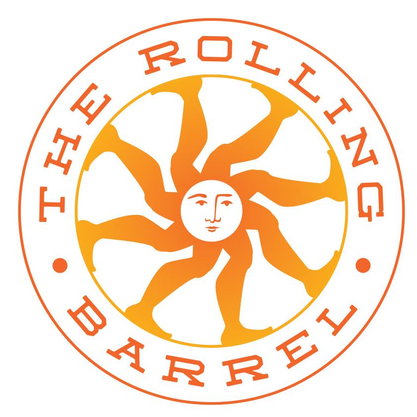 The Rolling Barrel