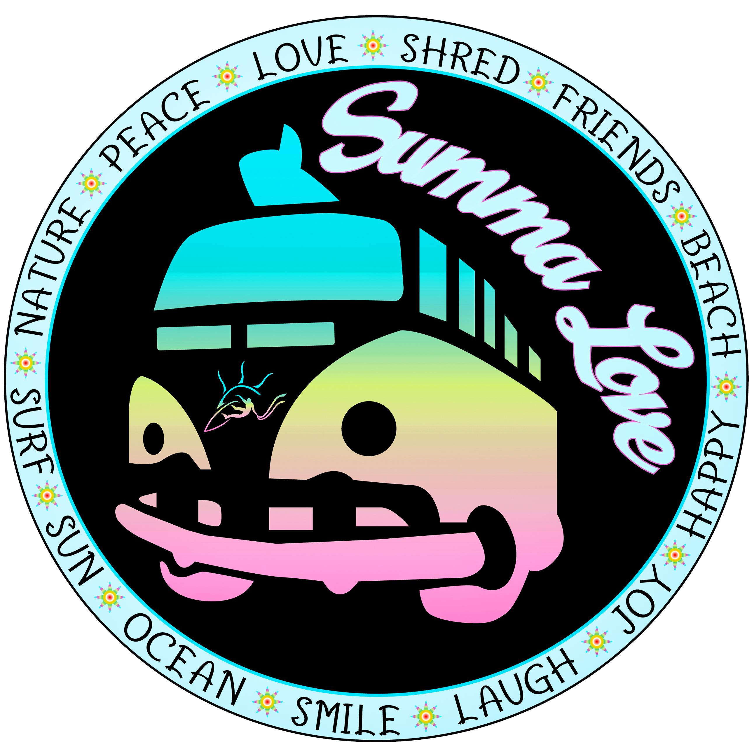 Summa Love Surf Camp