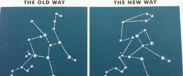 Storytelling & Night Navigation