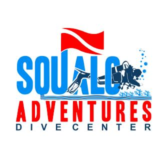 Squalo Adventures Dive Center