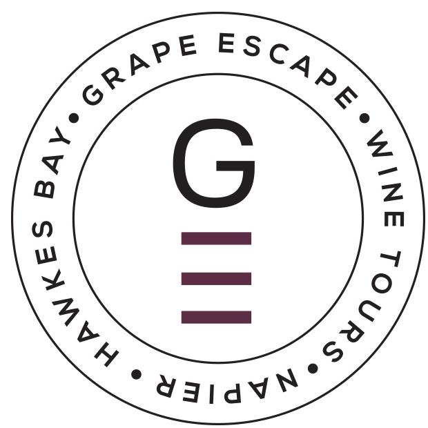 Grape Escape Ltd