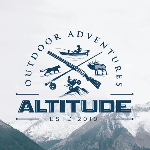 Altitude Outdoor Adventures