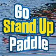 GoStandUpPaddle