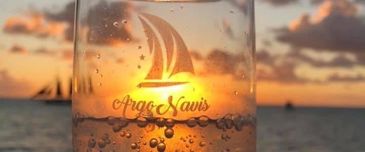 S/V Argo Navis